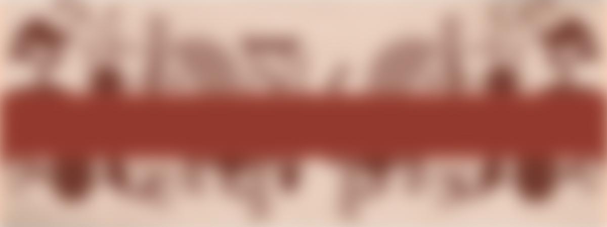 sfondo-rosaslide-biancorosso1