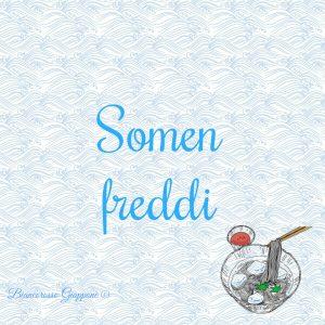 Somen