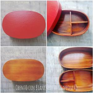 Mariben di legno