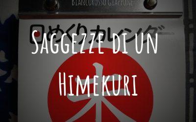 Saggezze-di-un-Himekuri